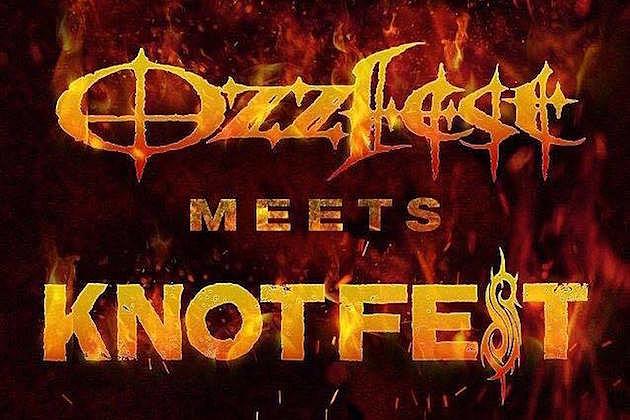 Facebook: Ozzy Osbourne