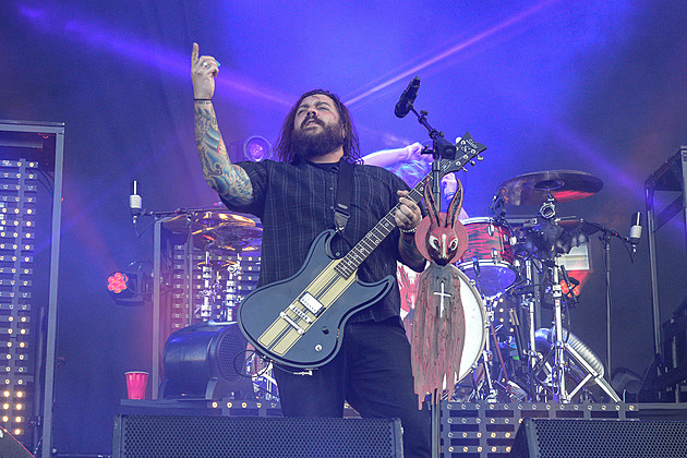 Seether Rise above-13