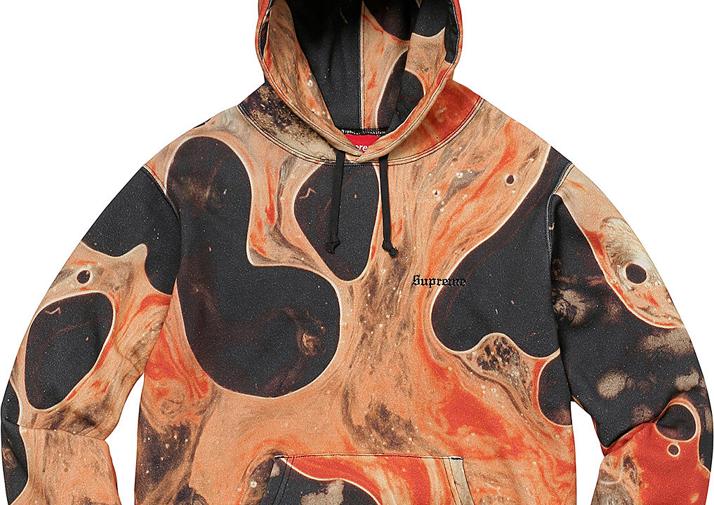 Would You Wear This Metallica