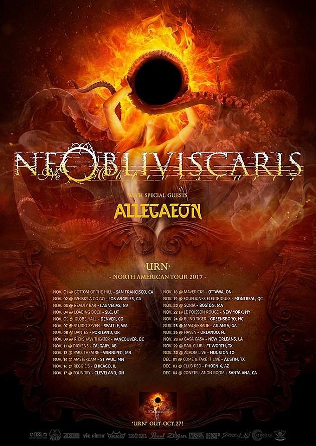 ne-obliviscaris-tour