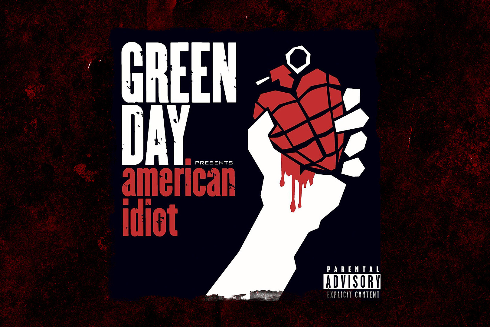15 Years Ago: Green Day Release 'American Idiot'