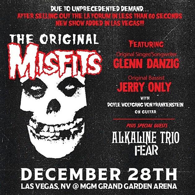 Misfits-1000x1000-768x768