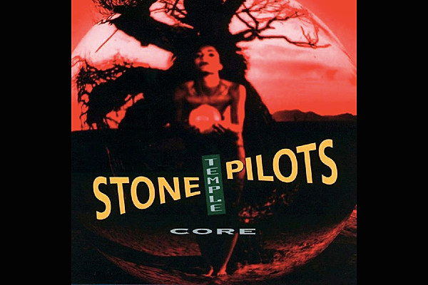 25 years ago stone temple pilots make their first impression with 39 core 39. Black Bedroom Furniture Sets. Home Design Ideas