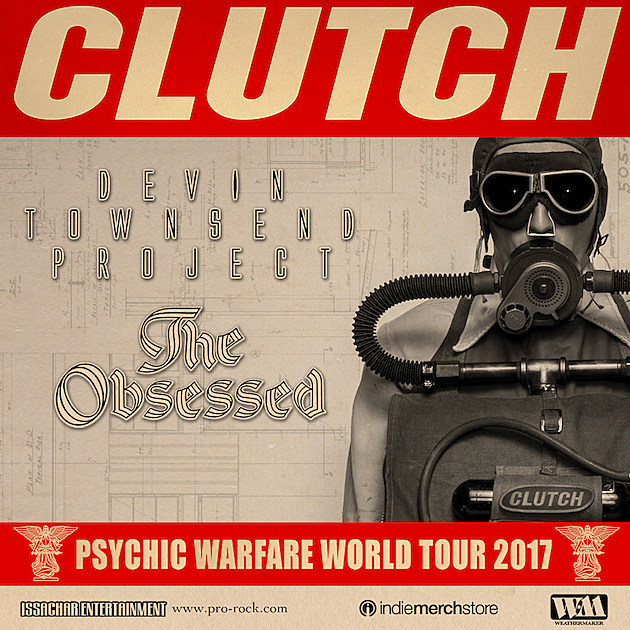 clutch-2017-tour-admat