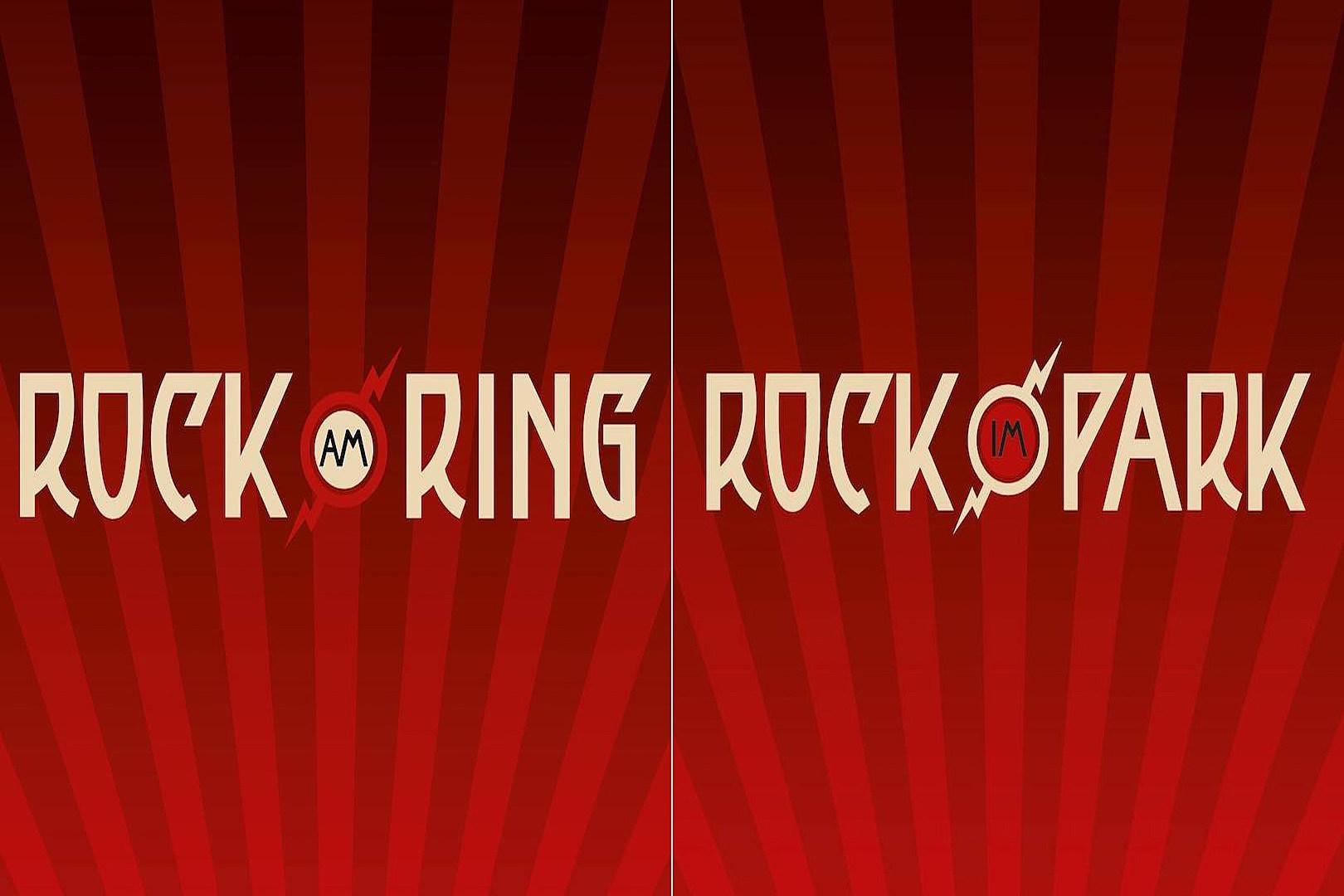 rock-am-ring.com / rock-im-park.com