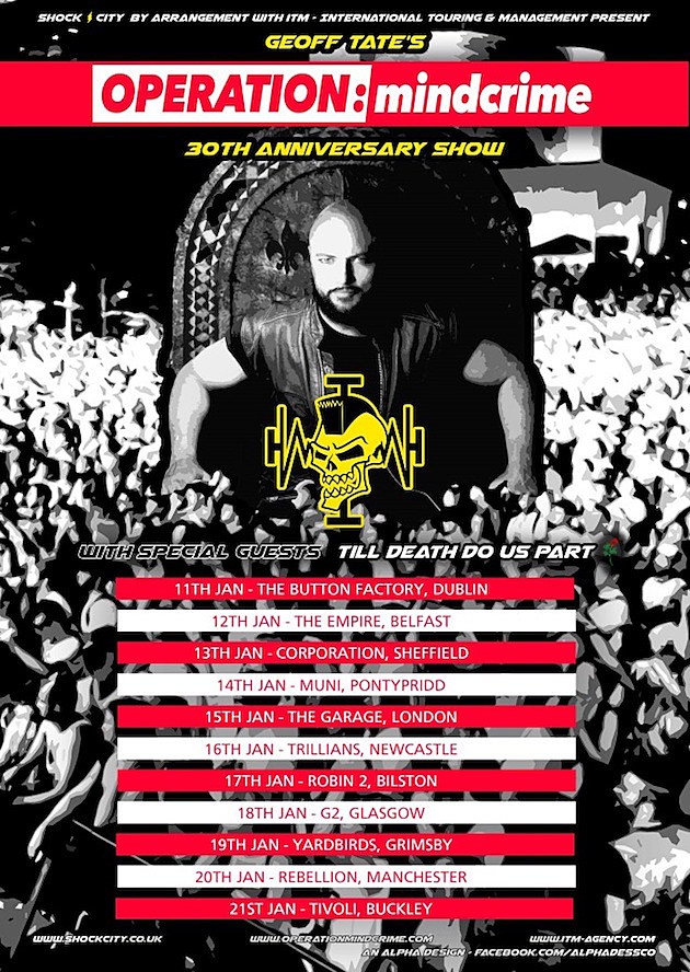 operationmindcrime30thanniversaryposter2018