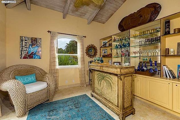 RAM / Island Sothebys International Realty