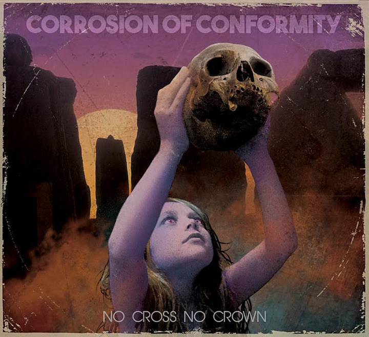 Corrosion-of-Conformity-No-Cross-No-Crow