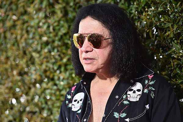 gene simmons banned from fox news for life over crude behavior. Black Bedroom Furniture Sets. Home Design Ideas