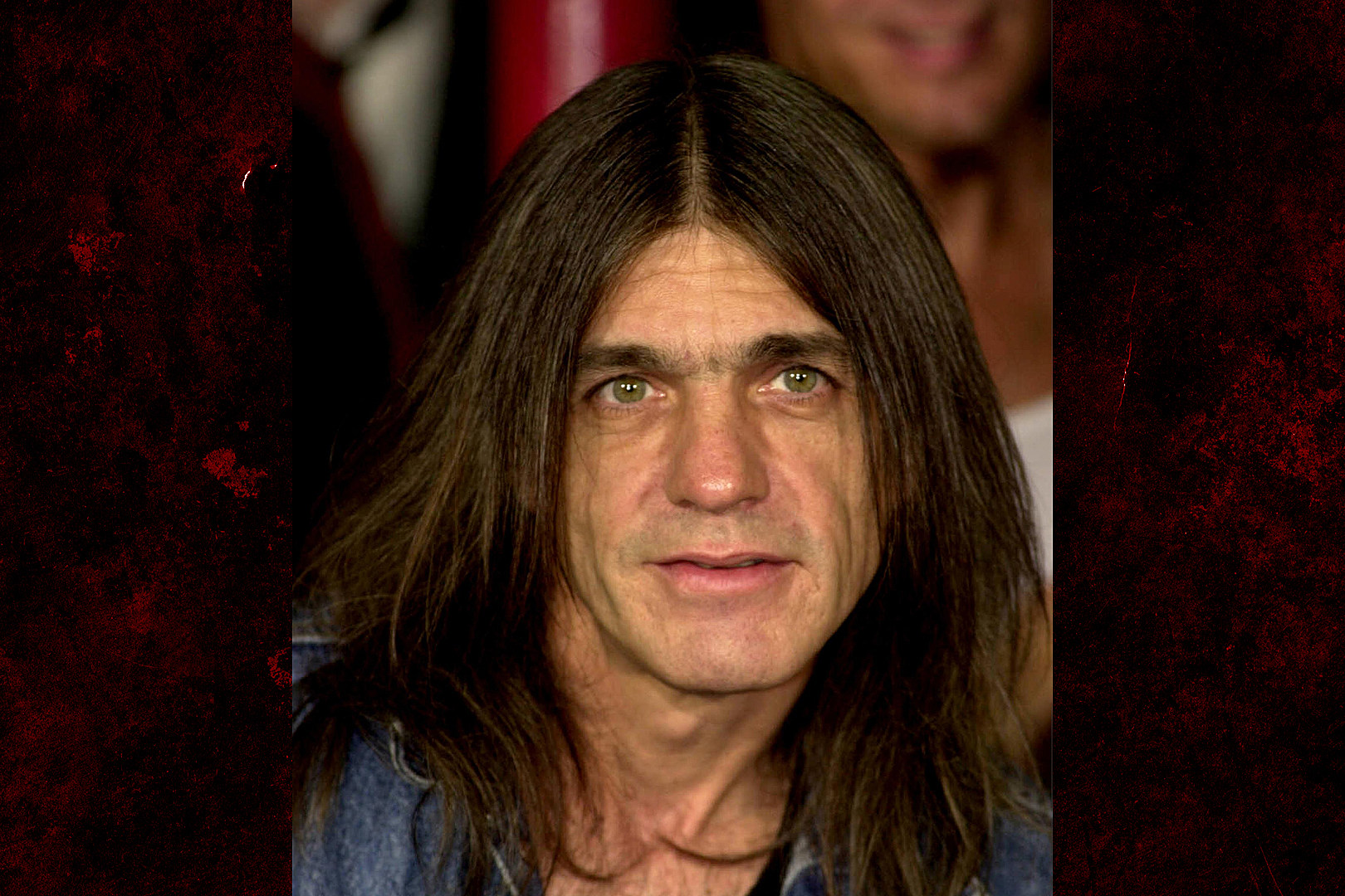 AC/DC Guitarist and Co-Founder Malcolm Young Dies at 64