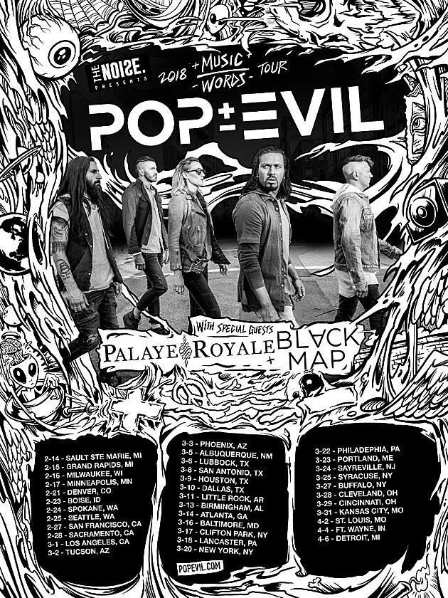 pop-evil-tour-poster