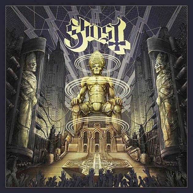 ghost-devotion