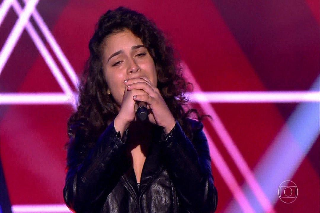 Lúcia-Muniz-The-Voice-Kids-Brasil