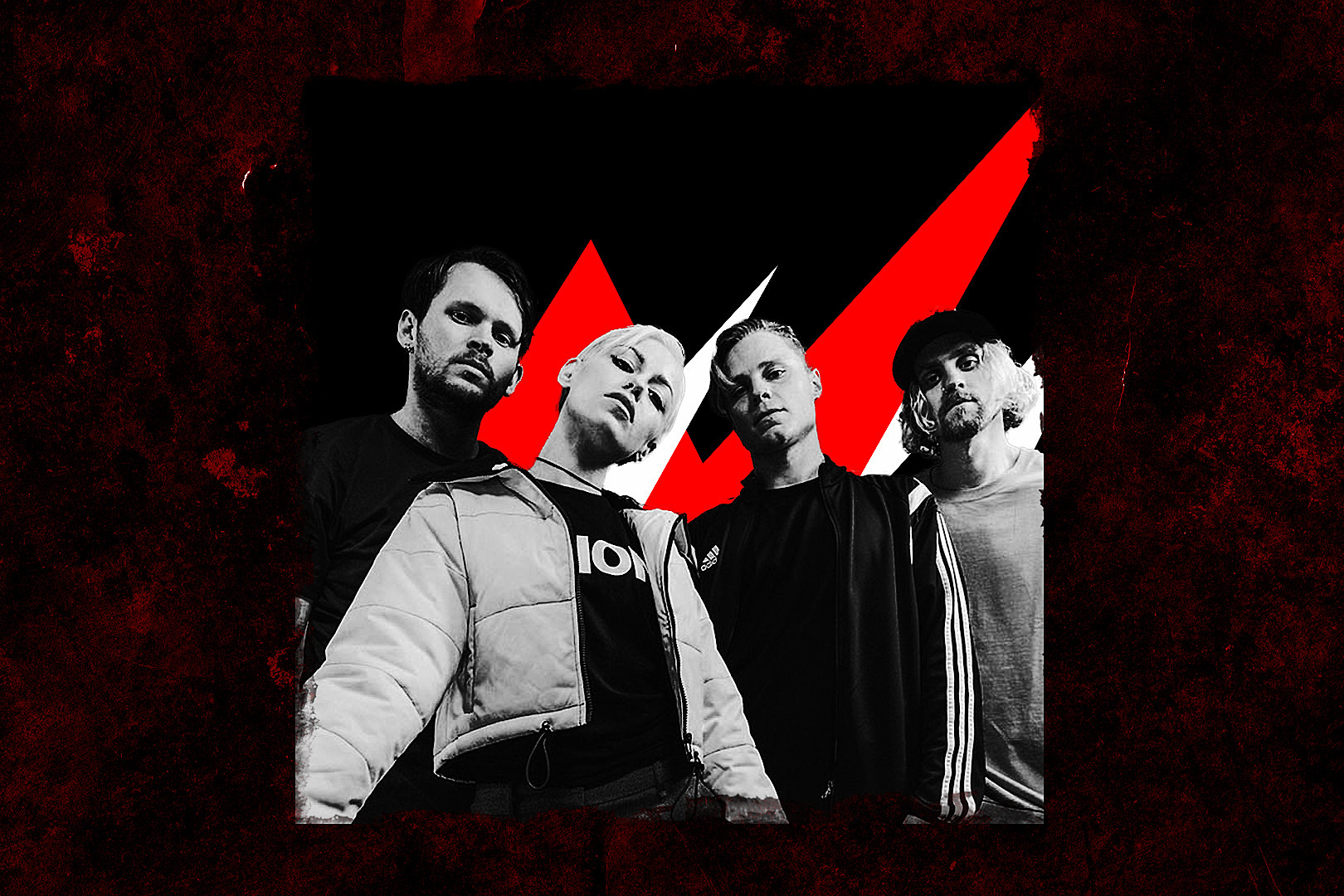 Weekly Wire: Your New Music Playlist Featuring Tonight Alive, Judas Priest and More