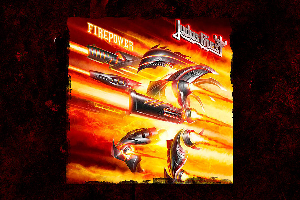 Judas-Priest-Firepower-Review.jpg?w=980&q=75