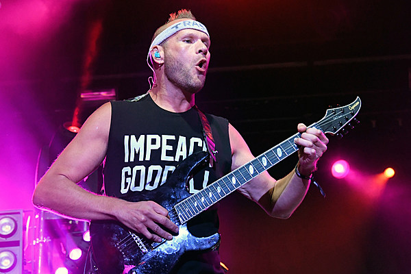 What are some of the top Killswitch Engage songs?