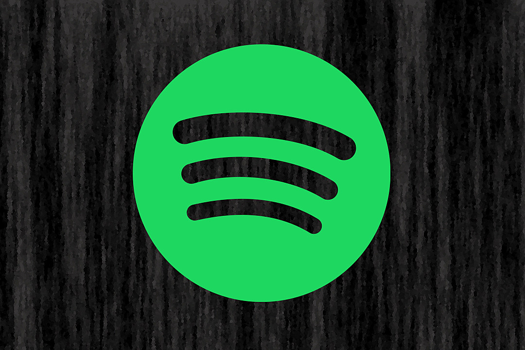 Spotify Offering Free Hulu Subscription for Premium Accounts