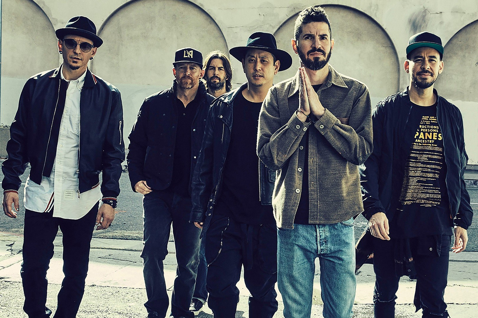 Linkin Park's 'Numb' Video Exceeds One Billion YouTube Views | The Rock of Rochester