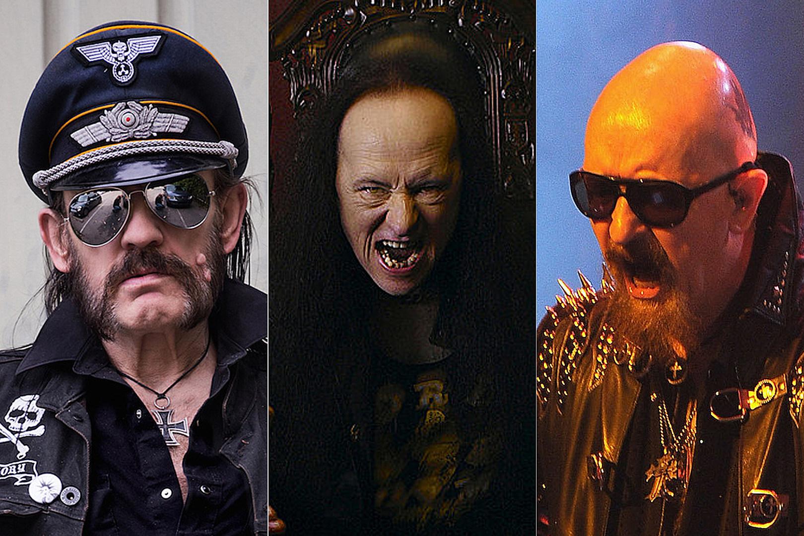 10 Pioneering Speed Metal Songs Released Before the Birth of Thrash