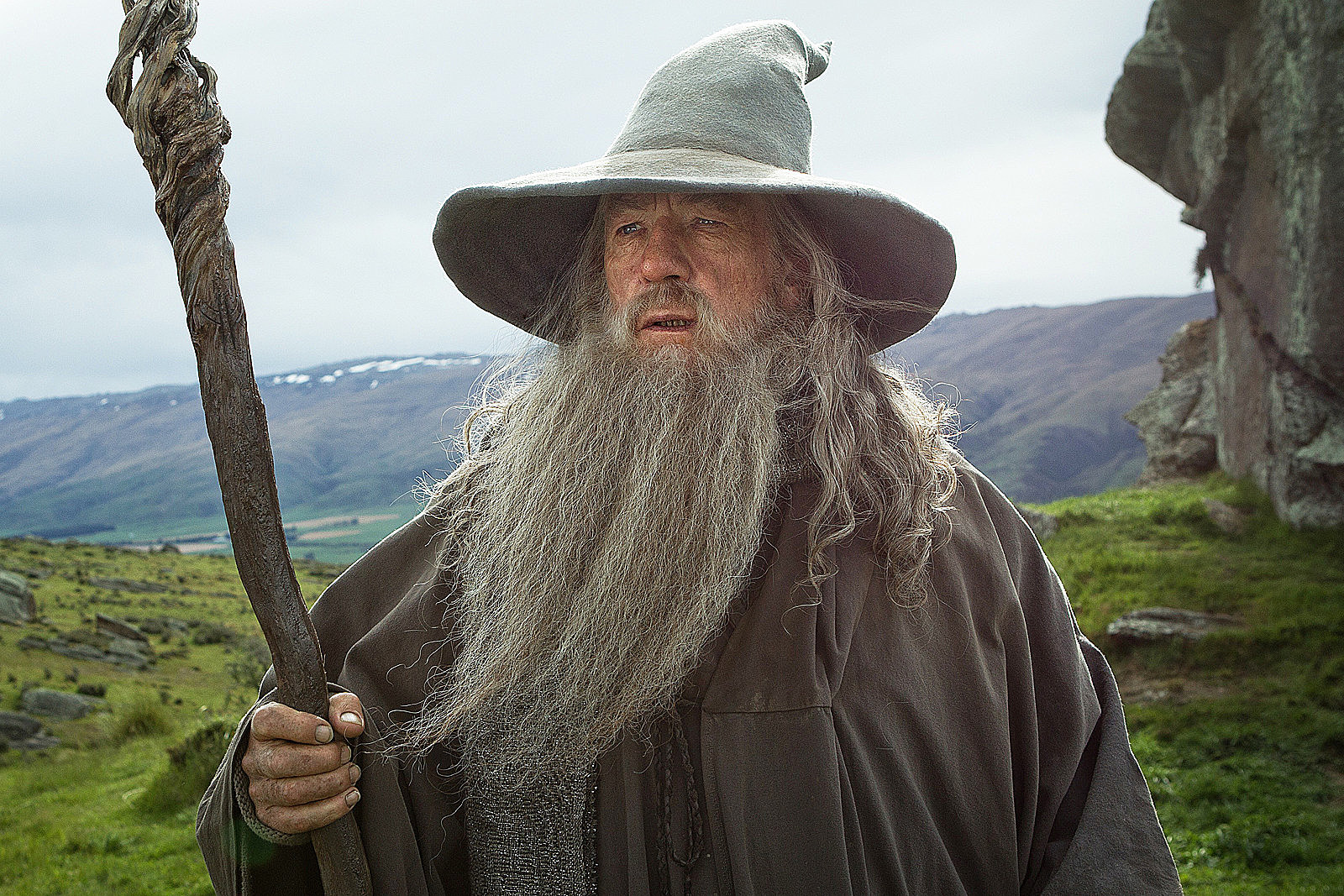 10 Bands Inspired By Jrr Tolkiens Lord Of The Rings