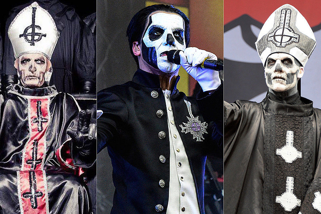 Ghosts tobias forge explains why he killed off papa emeritus m4hsunfo