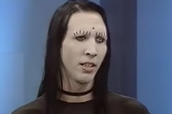 Slipknot Halloween Costumes