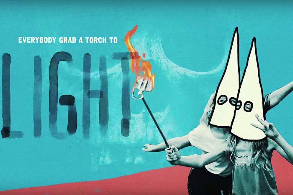 bad religion release political new track the kids are alt right