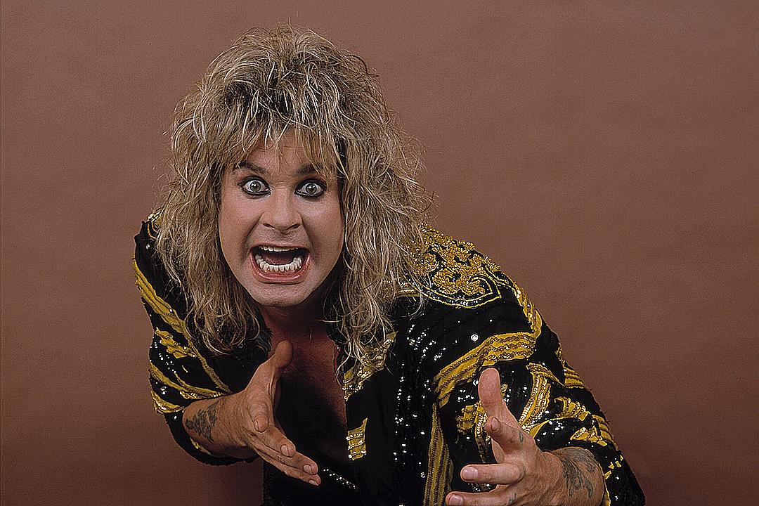 15 Greatest Album Openers in Metal History