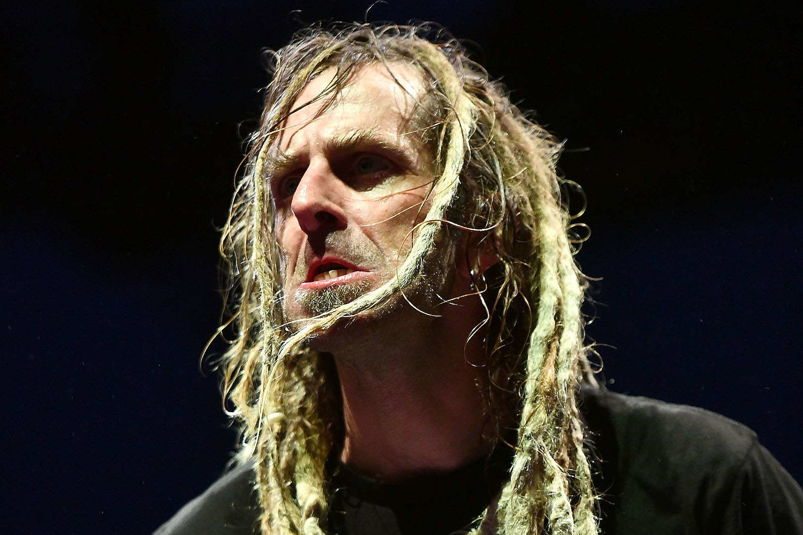 Lamb of God's Randy Blythe Organizes Protest Against Westboro Baptist Church