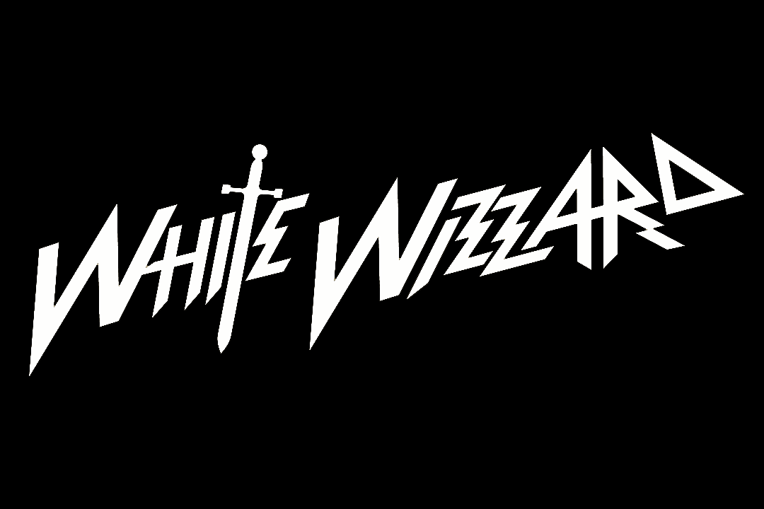 White Wizzard Reunite, Unveil New Lineup