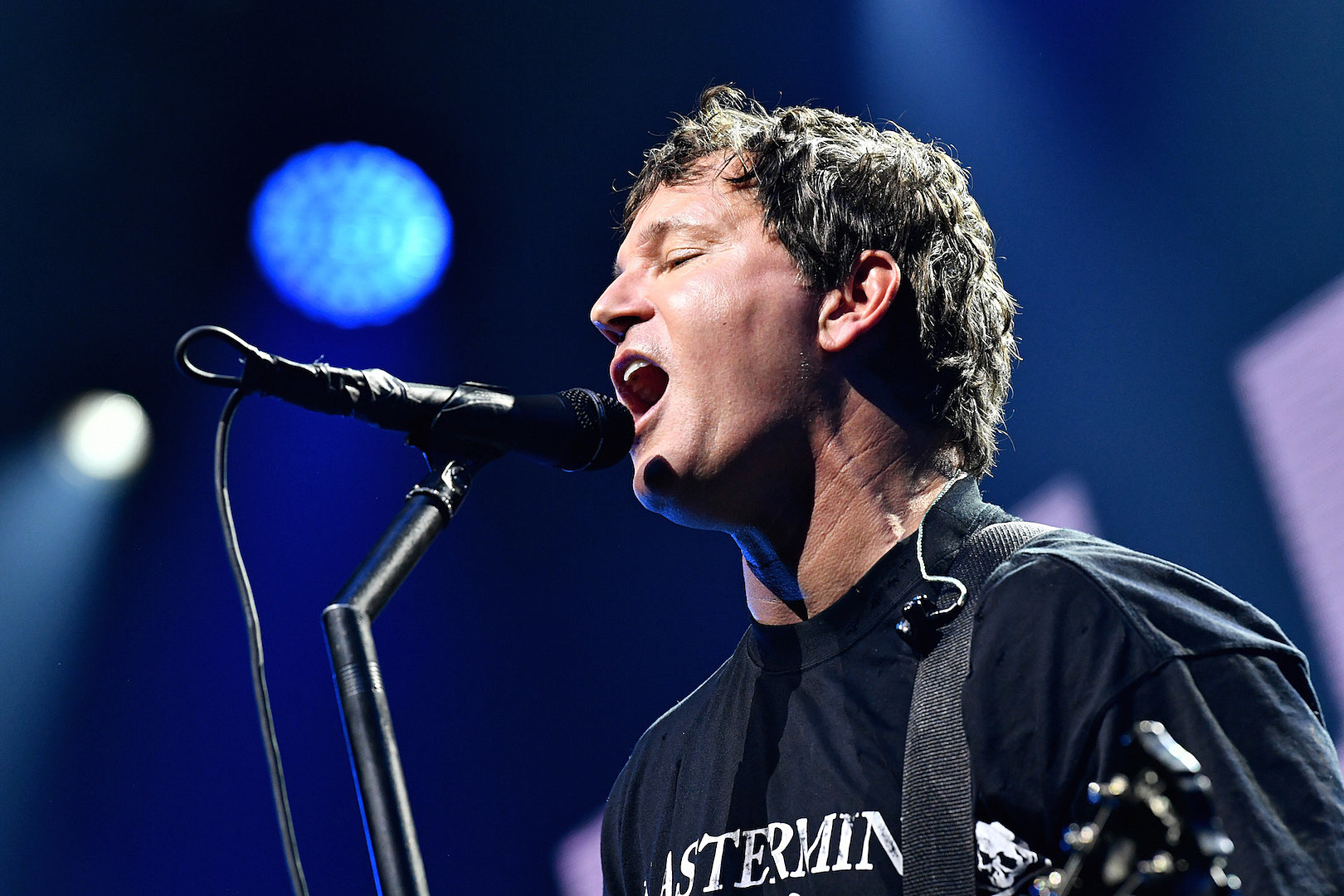 Third Eye Blind Announce Fall 2019 Tour