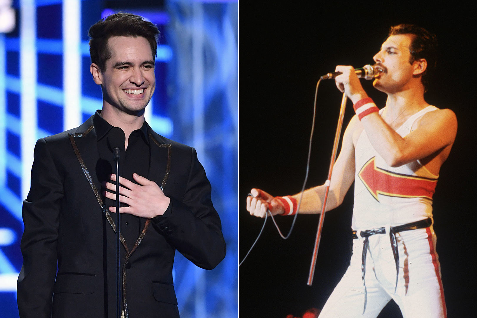 Panic! At the Disco, Queen Dominate Billboard 2019 Rock Charts