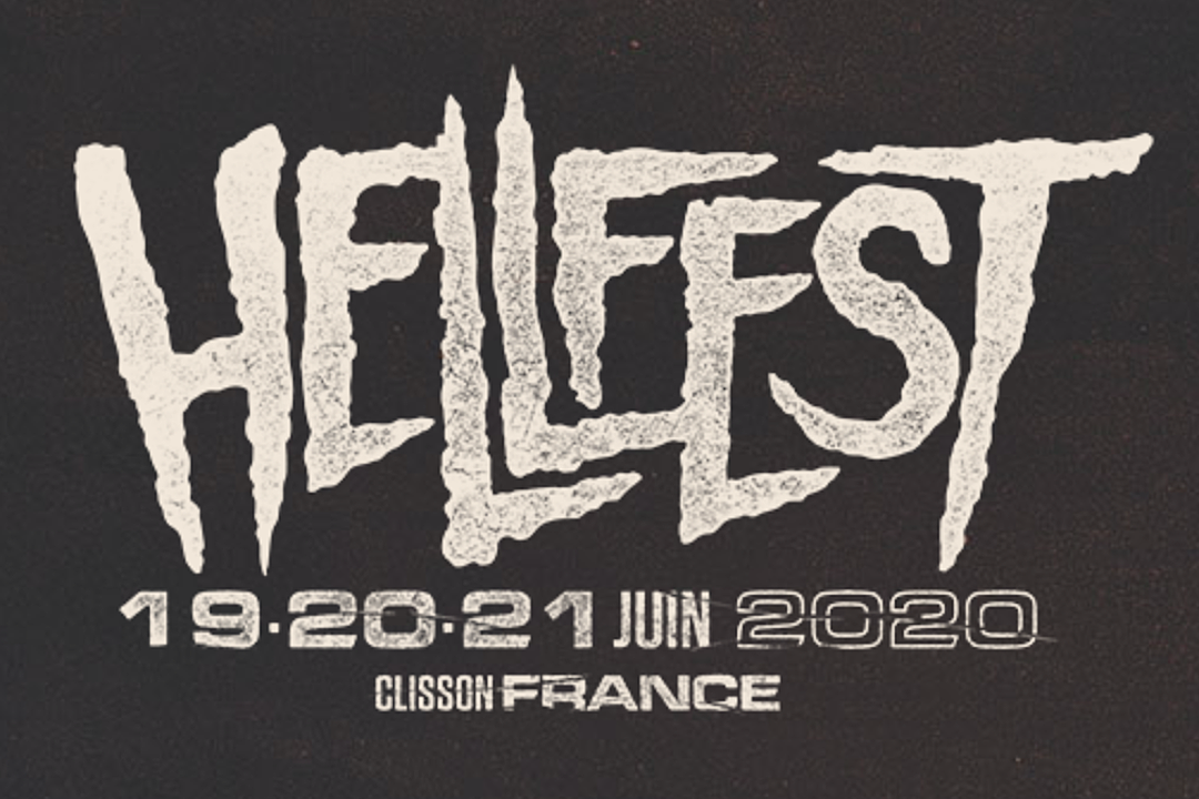 Hellfest Deliver 'F-ck You' to Insurance Company After 2020 Festival Cancellation