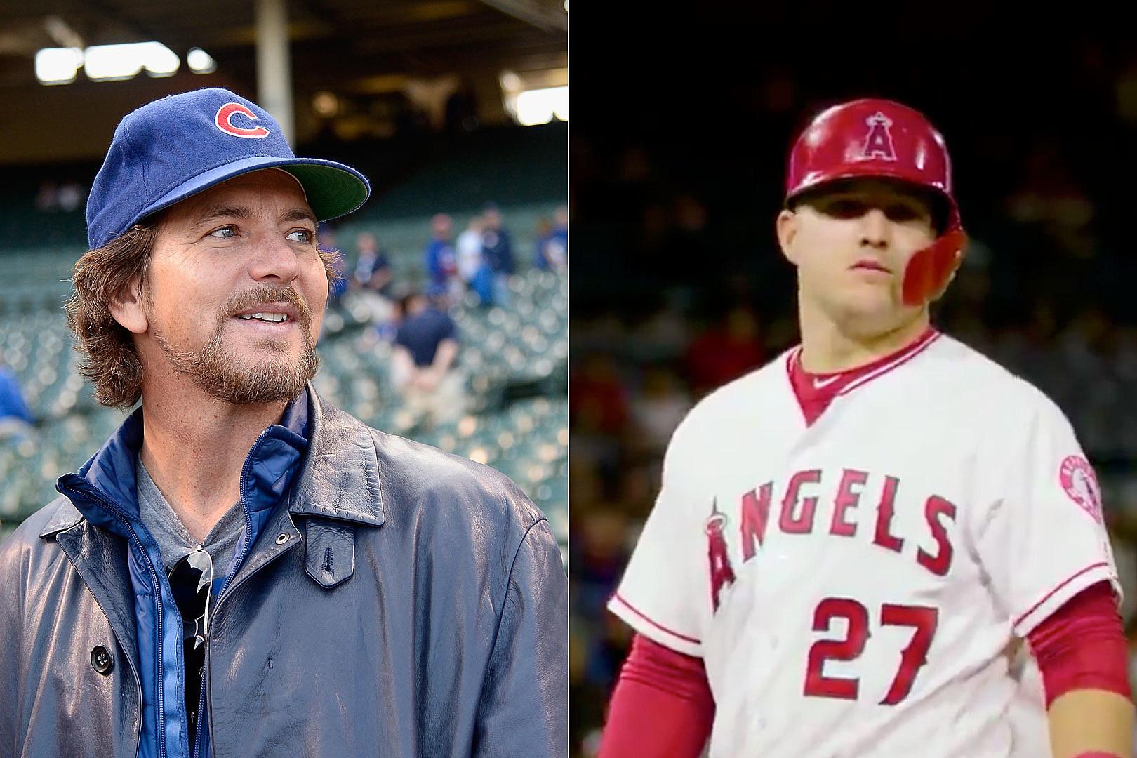 David Banks, Getty Images / MLB Network